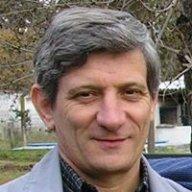 Raul Peris