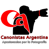 canonistasargentina.com